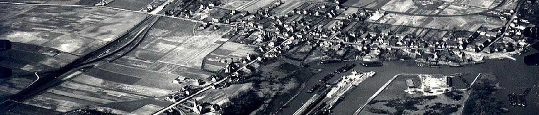 rok1932w